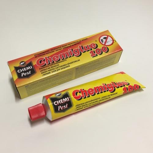 Chemi Glue (100g)
