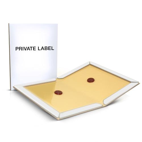 Kártevő fogó tábla (kicsi, 1db-os)