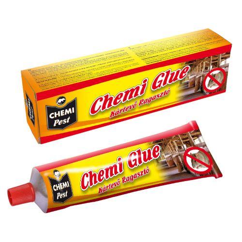 Chemi Glue kártevő ragasztó (135g)